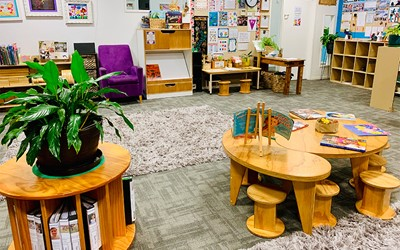 Kindy-room-02.jpg