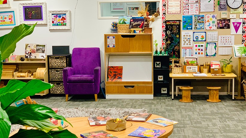 Kindy-room-05.jpg
